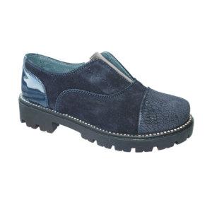 Bistfor 78105-935 blue (1)