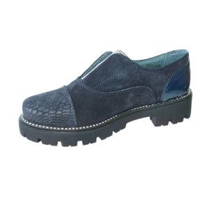 Bistfor 78105-935 blue (2)