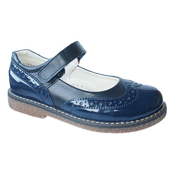 Bistfor 87722-278 blue (1)