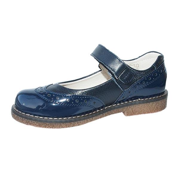 Bistfor 87722-278 blue (2)
