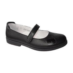 Eleven Shoes FA-353 (1)