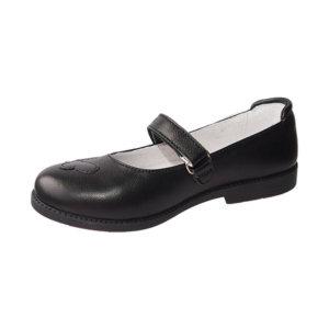 Eleven Shoes FA-353 (2)