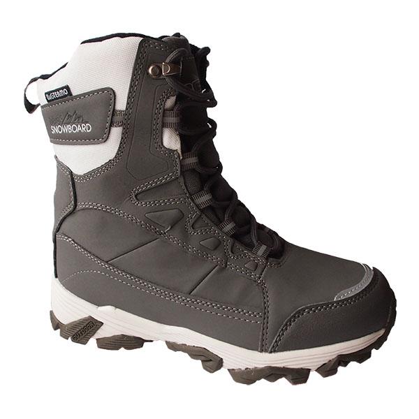 ec49aa701634e9 Детская обувь B&G — купить термо ботинки/сапоги/босоножки Buddy Dog