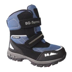B&G HL197-913 (1)