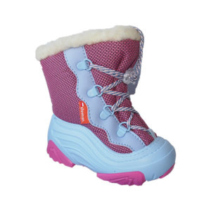 Demar Snowmar pink (1)