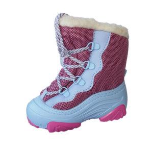 Demar Snowmar pink (2)